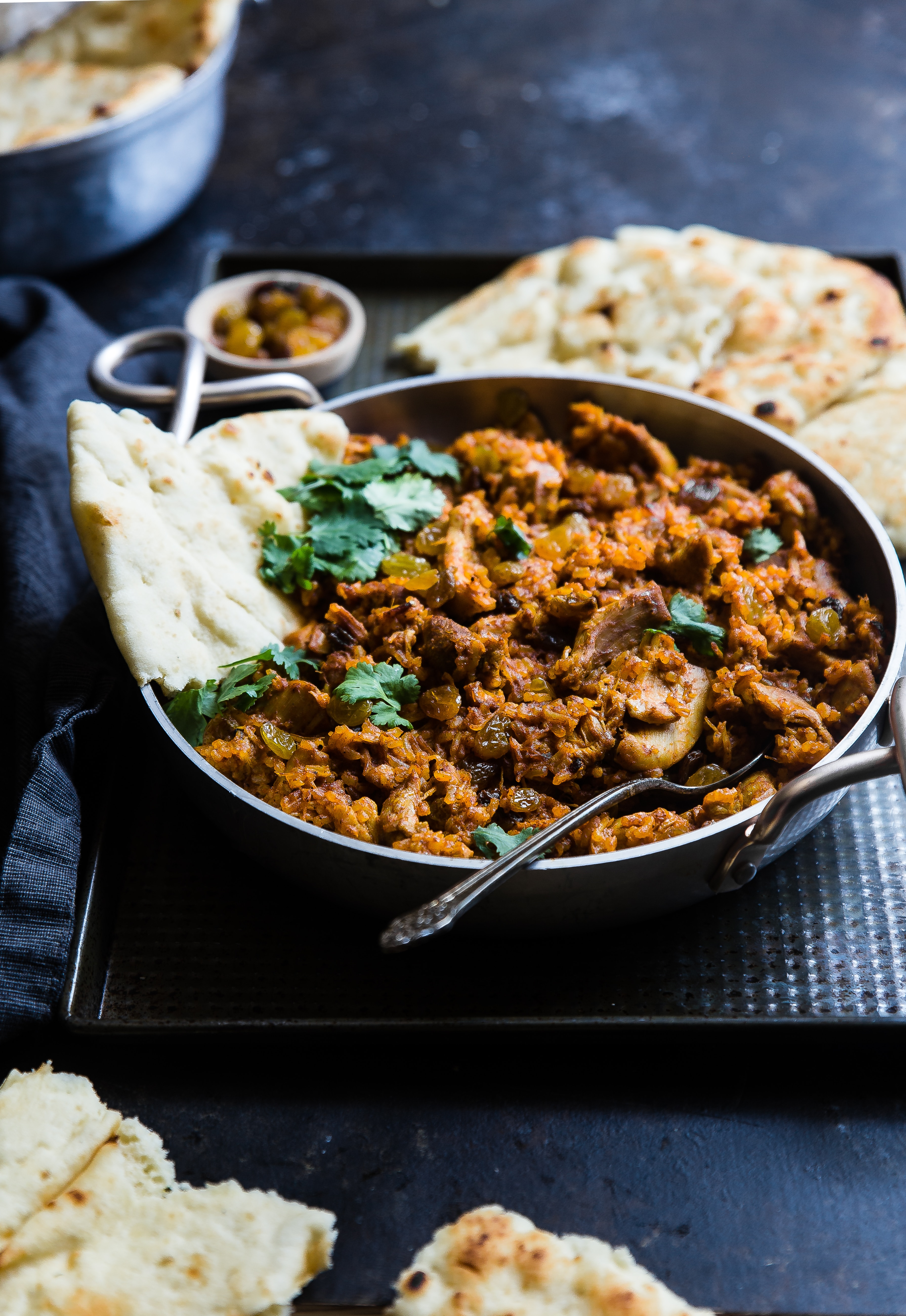 Cuisine Indienne Les Plats Les Plus Populaires En Inde Votre